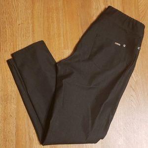 Karl Lagerfeld pants/ leggings